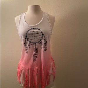 NWT top 💓